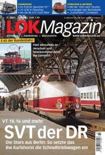 VT 18.16 und mehr - SVT der DR. Die Stars aus Berlin: So setzte das Bw Karlshorst die Schnelltriebwagen ein
