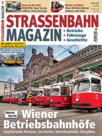 Neue Serie: Wiener Betriebsbahnhöfe - Faszinierende Remisen: Geschichte, Betriebsabläufe, Gleispläne