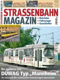 """Der moderne GT6: DÜWAG Typ """"Mannheim"""" - So entstand die verbesserte Gelenkwagen-Generation"""