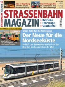 Urbos 100X für die Küstentram: Der Neue für die Nordseeküste - So läuft der Generationswechsel auf der längsten Straßenbahnlinie der Welt