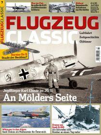 Ausgabe 2//2010 TOPP HEFT 2cf1002// Flugzeug Classic