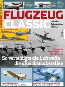 """Deutsche Jagdflieger über Ploiesti: So verteidigte die Luftwaffe die """"Reichstankstelle"""""""