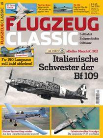 """Im Fokus: """"Bella"""" Macchi C.202 - Italienische Schwester der Bf 109"""