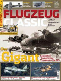 Der Gigant: Legendärer Kampfzonen-Transporter Me 323