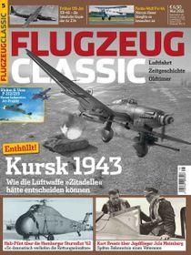 """Enthüllt! Kursk 1943: Wie die Luftwaffe """"Zitadelle"""" hätte entscheiden können"""