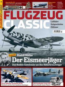 Enthüllt: Rudolf Müller - Der Eismeerjäger: Das dunkle Geheimnis um den Ritterkreuzträger