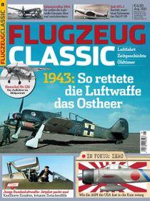 1943: So rettete die Luftwaffe das Ostheer