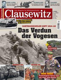 Hartmannsweiler Kopf 1914-18: Das Verdun der Vogesen + Das Schlachtfeld heute