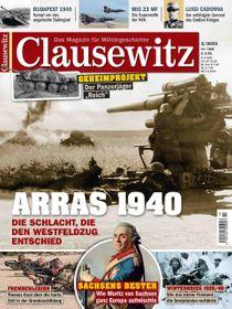 Arras 1940: Die Schlacht, die den Westfeldzug entschied