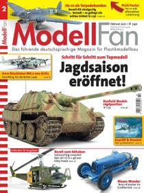 Schritt für Schritt zum Topmodell: Jagdsaison eröffnet! Ryefield Models Jagdpanther in 1:35