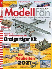 Do 217 N-1 in 1:48 - Wunschmodell von ICM: Einzigartiger Kit