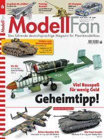 He 162 in 1:72 von Special Hobby: Viel Bauspaß für wenig Geld - Geheimtipp!