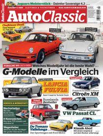 Porsche 911 (1973-1989): Welches Modelljahr ist die beste Wahl? G-Modelle im Vergleich